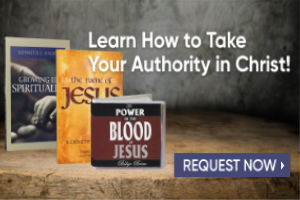 How to Take Your Authority Package