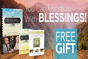 Living in the Overflow Package