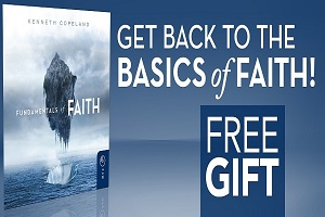 The Fundamentals of Faith