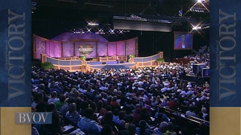 God's Word Will Strengthen and Heal Your Body - Tuesday